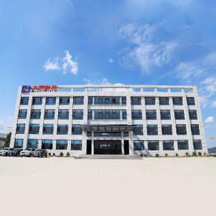 青岛大东智能装备有限公司