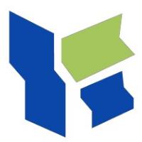 青岛胜代机械有限公司
