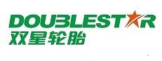 青岛双星轮胎工业有限公司