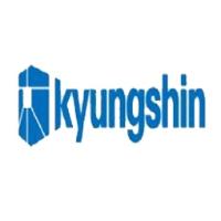 青岛京信电子有限公司