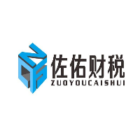 山东佐平佑川企业管理有限公司