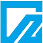 青岛崇置混凝土工程有限公司