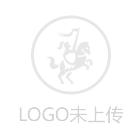青岛唐朝盛世商贸有限公司